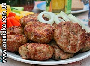Рецепты приготовления куриной грудки на сковороде гриль