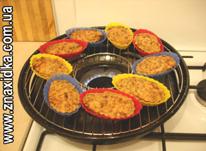 рецепты пирогов в чудо-сковороде