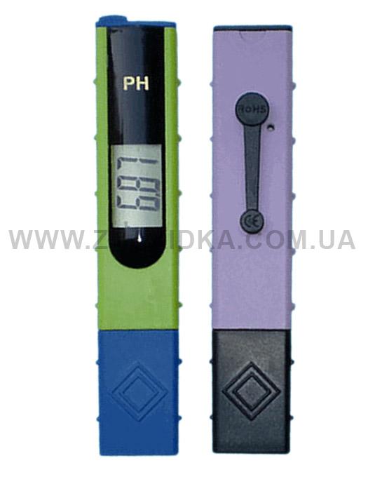 Ph 009 Инструкция